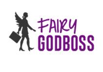Fairygodboss Logo (3)